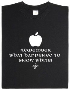 snow_white_geekshirt